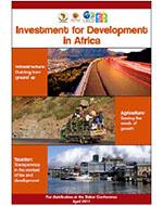 investment-africa
