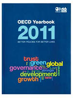 oecd-yearbook