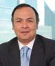 Alejandro Cerda Head of Advisory KPMG Chile