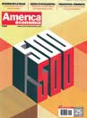 america-500