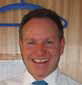 Andrew Greenwood, COO Sanlam Insurance Group