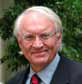 Denis Worrall, Chairman of Omega Investment Research