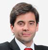 Juan Antonio Figueroa, Head of Investment Promotion Division InvestChile jafigueroa@corfo.cl