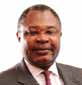 Ken Igbokwe, Country Head
