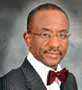 Lamido Sanusi Governor Central Bank of Nigeria