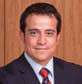 Matias Mori Executive VP