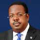 Stephen Olabisi Onasanya FCA General Managing Director and CEO