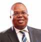 Uyi Akpata, Head of Energy & Utilities