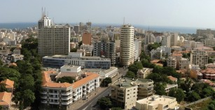 7 bonnes raisons d'investir au Sénégal